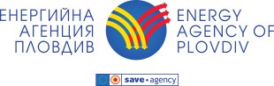 Energy Agency of Plovdiv